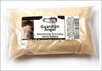 Picture of Simmering Granules - Guardian Angel
