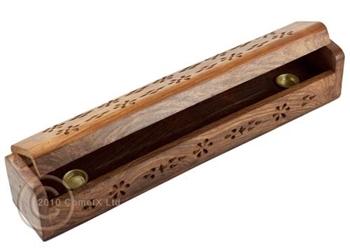 Picture of Incense Box - Daisy