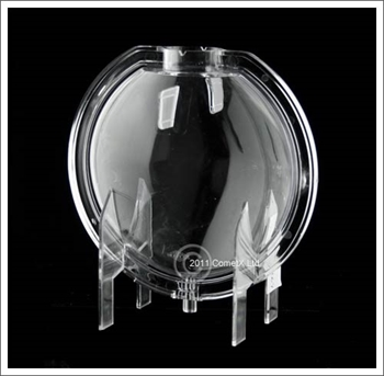 Picture of Flat Disc - Medium