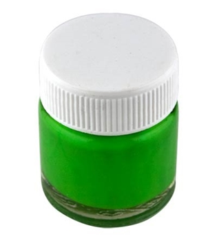 Picture of Candle Paint - Light Green (15ml)