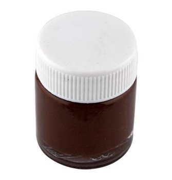Picture of Candle Paint - Brown (15ml)