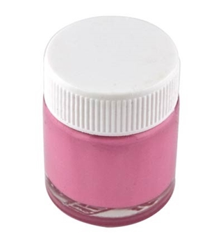Picture of Candle Paint - Pink (15ml)
