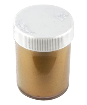 Picture of Bronzing Powder - Gold (10g)