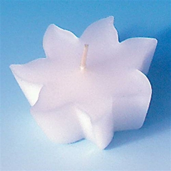 Picture of Floating Candle Mould - Sun