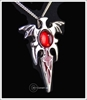 Picture of Vampire Blood Amulet - Children Of The Night