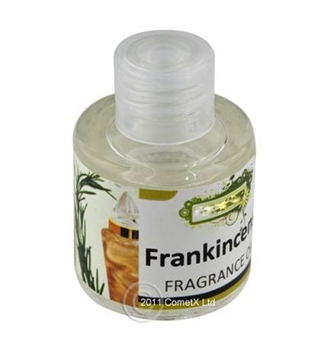 Picture of Frankincense - Fragrance Oil (Superior)