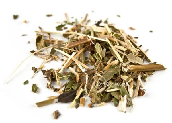 Picture of Meadowsweet (25g)