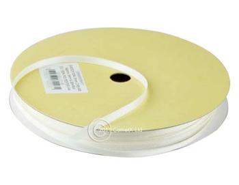 Picture of Ribbon (Cream) - 3mm  (PER METER)
