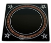 Picture of Scrying Mirror - Pentagram