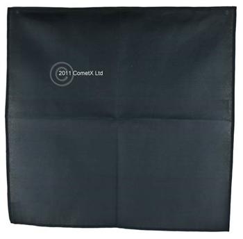 Picture of Altar Cloth - Black (44 x 44cm)