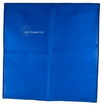 Picture of Altar Cloth - Blue (44 x 44cm)