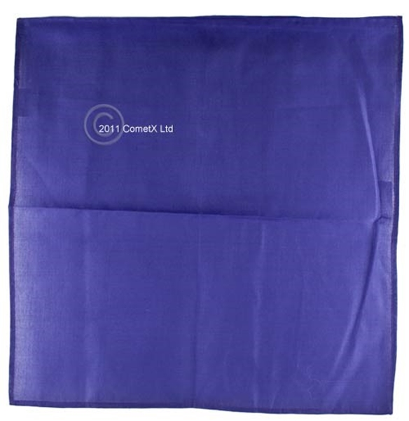 Picture of Altar Cloth - Purple (44 x 44cm)