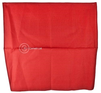 Picture of Altar Cloth - Red (44 x 44cm)