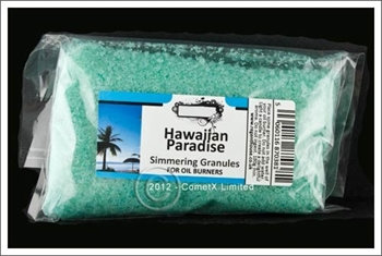 Picture of Simmering Granules - Hawaiian Paradise