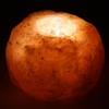 Picture of Himalayan Salt Tea Light Holder