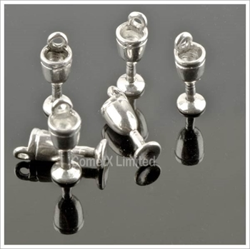 Picture of Chalice Charms - Pack of 6