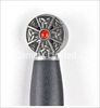 Picture of Athame - Celtic Dagger