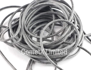 Picture of Silicone Candle Mould Sealing Cord - Per Metre