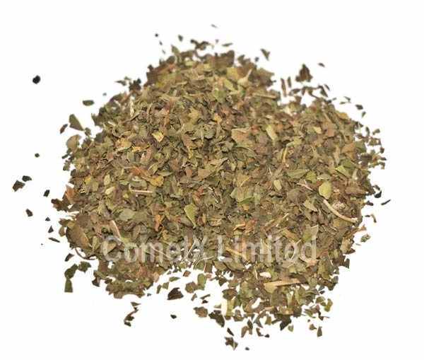 Picture of Spearmint (25g)