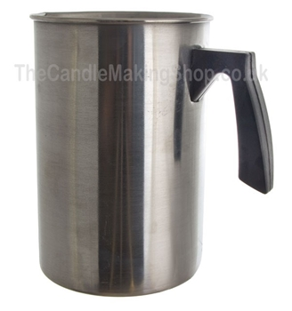 Picture of Pouring Jug - Aluminium (2kg)