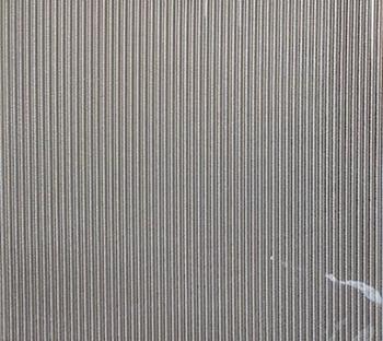 Picture of Applique Strips - Silver (Fine)