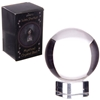 Picture of Crystal Ball And Stand (80mm) - Lisa Parker