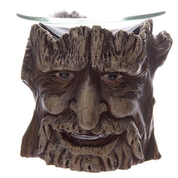Picture of Treeman Oil Burner