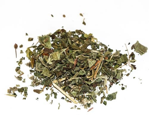 Picture of Marshmallow Leaf (25g)