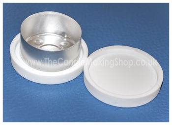 Picture of Silicone Tea Light Inlay