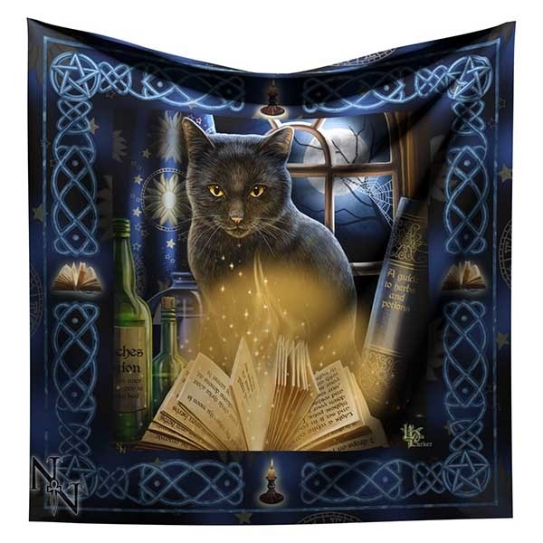 Picture of Bewitched - Altar Cloth