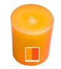 Picture of Liquid Candle Dye - Orange