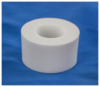 Picture of Dummy Silicone Tea Light Insert