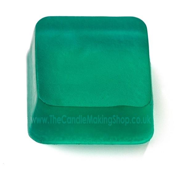 Picture of Liquid Soap Dye - Ocean
