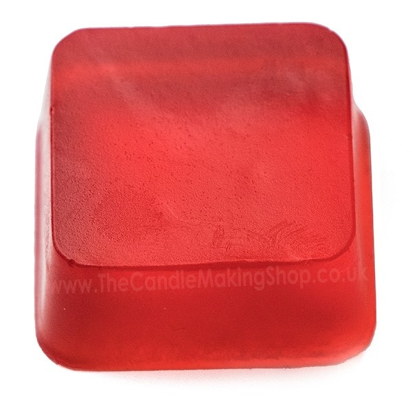 Picture of Liquid Soap Dye - Red