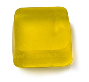 Picture of Liquid Soap Dye - Yellow