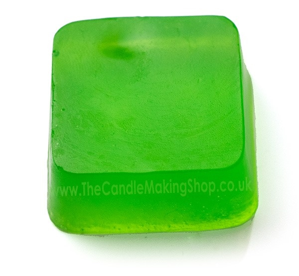 Picture of Liquid Soap Dye - Green