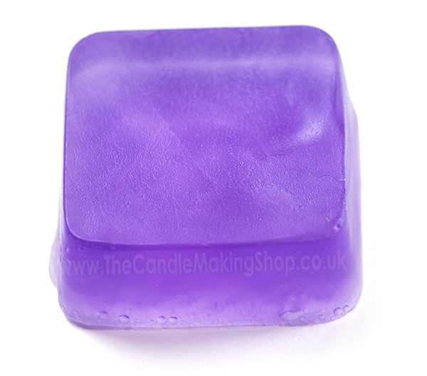Picture of Liquid Soap Dye - Purple