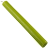 Picture of Ritual Candles - Apple Green