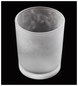 Picture of Votive Candle Holder - Frosted