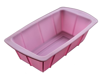 Picture of Silicone Loaf Mould