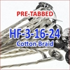 Picture of HF 3-16-24 (450) -  (Pack of 25)