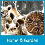 Picture for category Home & Garden