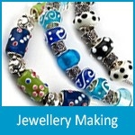 Picture for category Jewellery Making