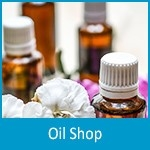 Picture for category Oils Shop