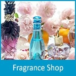Picture for category Fragrance Shop