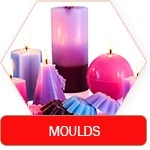Picture for category Moulds
