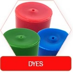 Picture for category Dyes