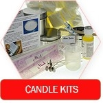 Picture for category Candle Kits