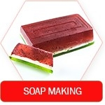 Picture for category Soap Making