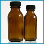 Picture for category Bottles & Jars